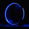 Thermaltake Riing 12cm RGB 套装软体版 机箱风扇(软件控制/风扇*3/RGB变色/减震系统/静音技术)产品图片3