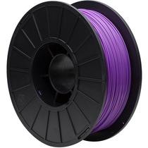 MakerBot PLA打印耗材 紫色(True Purple)产品图片主图
