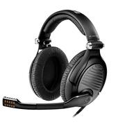 森海塞尔 PC 350 SE游戏耳机
