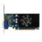 镭风 R5-230 速甲蜥-1GD3 625MHz/1066MHz 1024M/64bit GDDR3 PCI-E 3.0显卡产品图片2