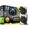 索泰 GTX1060-6GD5 霹雳版HA产品图片1