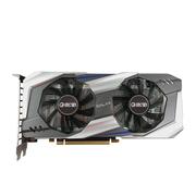 影驰 GeForce GTX 1060 虎将