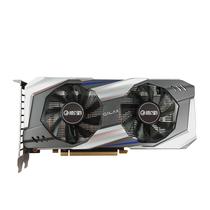影驰 GeForce GTX 1060 虎将产品图片主图