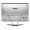 联想  AIO 300 23英寸教育一体机电脑(A8-7410 4G 1T R5_A330 2G独显 WiFi 摄像头 Win10)白色产品图片4