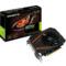 技嘉 GTX1060 IXOC 1531-1746MHz/8008MHz 6G/192bit GDDR5显卡产品图片2
