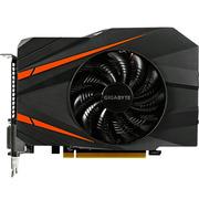 技嘉 GTX1060 IXOC 1531-1746MHz/8008MHz 6G/192bit GDDR5显卡