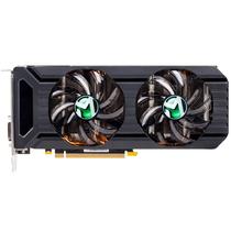 铭瑄 GTX1060巨无霸3G 1506-1708/8000MHz/3G/192bit GDDR5 PCI-E3.0显卡产品图片主图