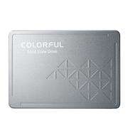 七彩虹 SL300 480GB H50C SATA3 SSD固态硬盘