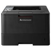 联想 LJ4000DN 黑白激光打印机