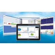 NetScout AirMagnet WiFi Analyzer PRO