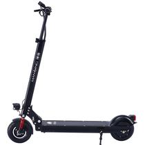 缦翎 电动折叠滑板车代驾电动车可折叠锂电自行车代步迷你电瓶车产品图片主图