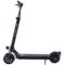 缦翎 电动折叠滑板车代驾电动车可折叠锂电自行车代步迷你电瓶车产品图片1