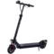 缦翎 电动折叠滑板车代驾电动车可折叠锂电自行车代步迷你电瓶车产品图片3