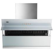 万家乐 爆炒风 触控侧吸式抽油烟机 CXW-200-A369