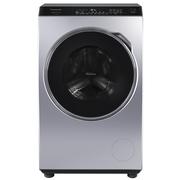 松下 XQG90-VD9059 9公斤 全自动滚筒洗衣烘干一体机