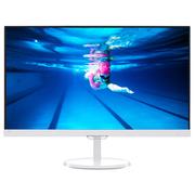 飞利浦 257E7EDSW 25英寸 AH-IPS面板 舒视蓝 爱眼抗蓝光 16:9全高清 电脑显示器 显示屏