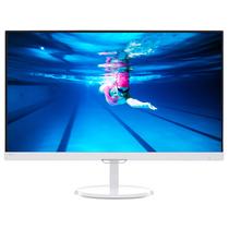 飞利浦 257E7EDSW 25英寸 AH-IPS面板 舒视蓝 爱眼抗蓝光 16:9全高清 电脑显示器 显示屏产品图片主图