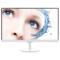 飞利浦 257E7EDSW 25英寸 AH-IPS面板 舒视蓝 爱眼抗蓝光 16:9全高清 电脑显示器 显示屏产品图片2