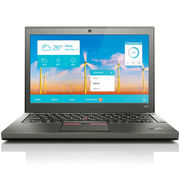 ThinkPad X250(i3-5010U/4GB/500GB/集成显卡/Win7 HB 64位)