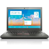 ThinkPad X250(i3-5010U/4GB/500GB/集成显卡/Win7 HB 64位)产品图片主图