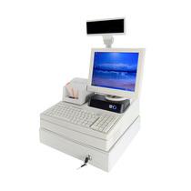 佳博 KASI-POS-K22热敏、针式收款机产品图片主图
