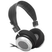 歌德 PS500e 开放式头戴耳机