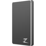 朗科 Z3 480G USB3.1 10Gb/s Type C移动SSD固态硬盘