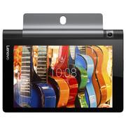 联想 YOGA 平板3 8英寸 平板电脑 (高通CPU 1G/16G ) 850 LTE版