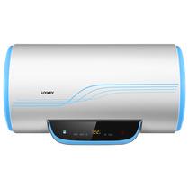 统帅 50升防电墙 电热水器LEC5002-20Y2产品图片主图