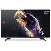 海信 LED32EC200 32英寸 蓝光平板液晶电视 LED彩电(黑色)