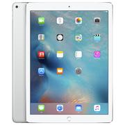 苹果 iPad Pro 平板电脑 12.9英寸(256GB WLAN版/A9X芯片/Retina显示屏/ML0U2CH/A)银色