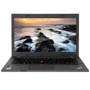 ThinkPad T460p(00XCD)14英寸笔记本电脑(i7-6700HQ 16G 512GSSD 2G独显 FHD IPS Win10专业版)