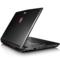 微星 GP62 6QG-1281CN 15.6英寸游戏笔记本电脑 (i5-6300HQ 8G 1T+128GSSD GTX965M WIN10 背光) 黑产品图片4