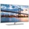 飞利浦 BDM4001FW 40英寸 MVA面板 16:9全高清 电脑显示器 显示屏产品图片2