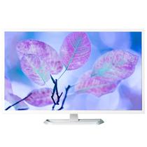 戴尔 D3217H 31.5英寸白色窄边框 IPS屏显示器产品图片主图