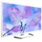 戴尔 D3217H 31.5英寸白色窄边框 IPS屏显示器产品图片3