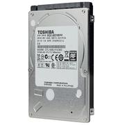 东芝 1TB 5400转8M SATA 笔记本硬盘(MQ01ABD100M)