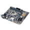华硕 H110M-A M.2 主板 ( Intel H110/LGA 1151 )产品图片3