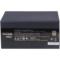 长城 额定550W 节电王EPS550DA(94+)电源(80PLUS钛金牌/全日系电容/智控0分贝/双滚珠风扇)产品图片3