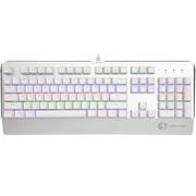 多彩 机械键盘VI 网咖专用版机械键盘