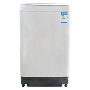 松下 XQB85-TA8021  8.5公斤波轮洗衣机