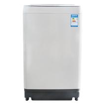 松下 XQB85-TA8021  8.5公斤波轮洗衣机产品图片主图