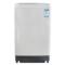 松下 XQB85-TA8021  8.5公斤波轮洗衣机产品图片1