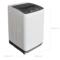 松下 XQB85-TA8021  8.5公斤波轮洗衣机产品图片2