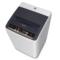 松下 XQB85-TA8021  8.5公斤波轮洗衣机产品图片3