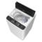 松下 XQB85-TA8021  8.5公斤波轮洗衣机产品图片4