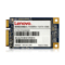 联想 SL700 128G MSATA固态硬盘产品图片1
