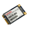 联想 SL700 128G MSATA固态硬盘产品图片2