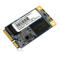 联想 SL700 128G MSATA固态硬盘产品图片4