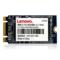 联想 SL700 256G M.2 2242固态硬盘产品图片1